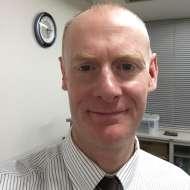 Andrew Innes